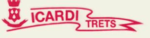Garage ICARDI